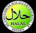 Islamguidens Halalcertifiering AB